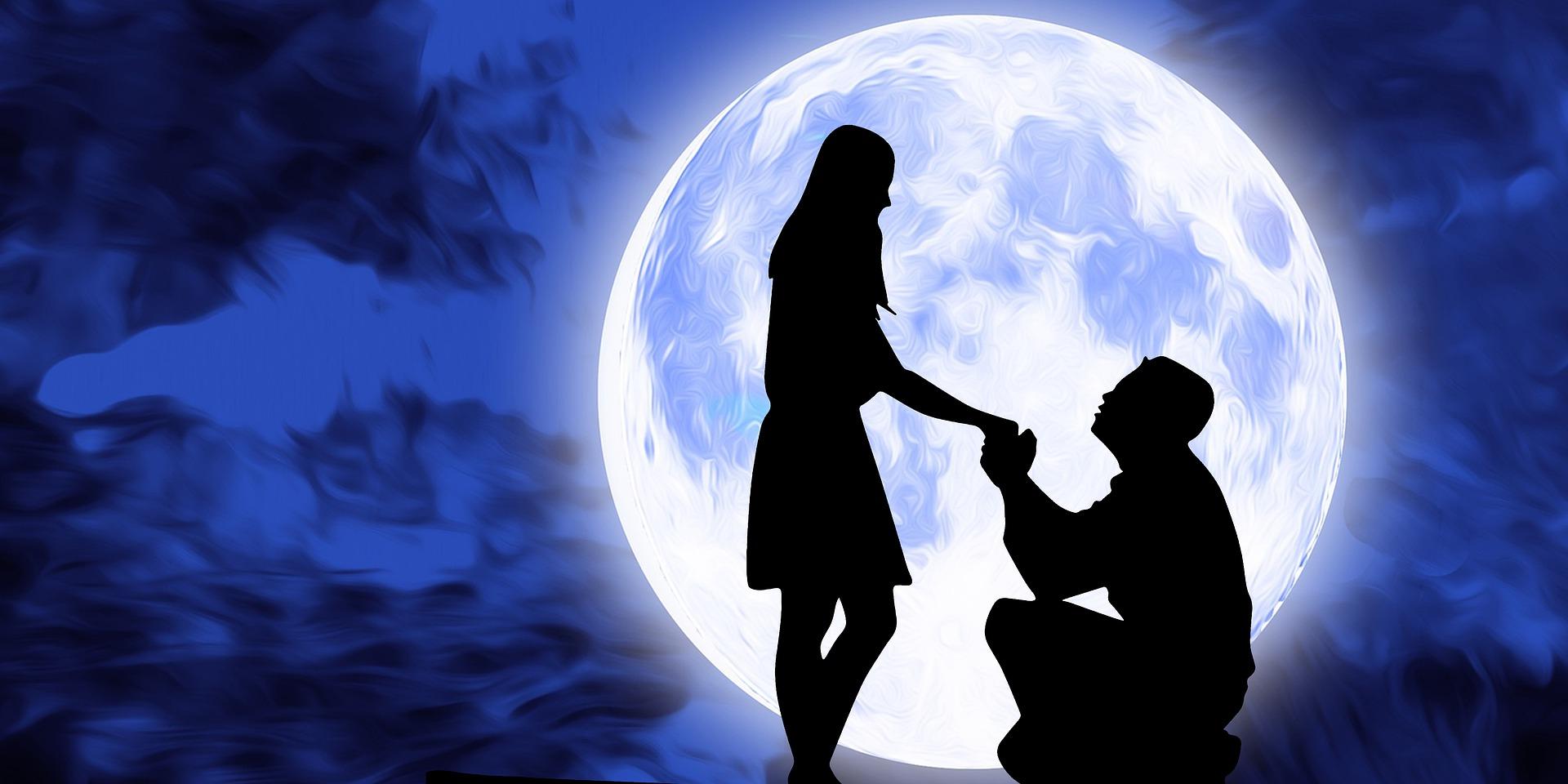 كيفية التعامل مع الفتاة العنيدة وجعلها تقع في حبك