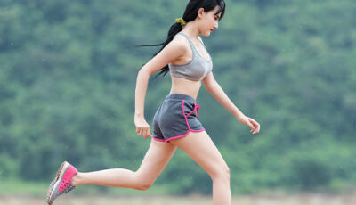 فوائد ممارسة الرياضة في الصباح الباكر وقبل وجبة الافطار