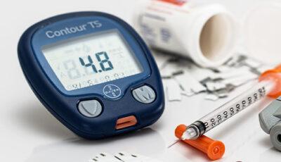 أعراض الإصابة بمرض السكري وأساليب الوقاية منه