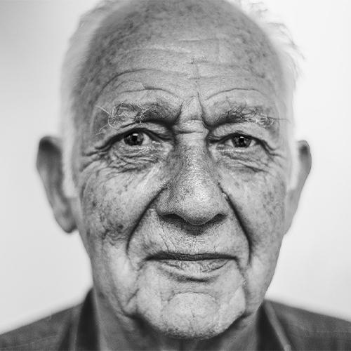 دور التمارين الرياضية في تأخير الشيخوخة