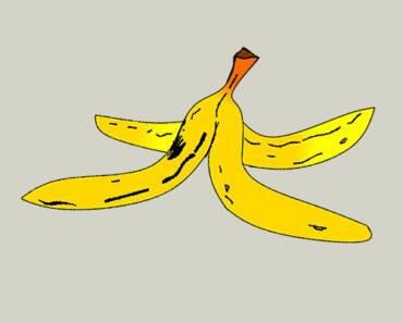 فوائد الموز للبشرة وفي الحياة اليومية