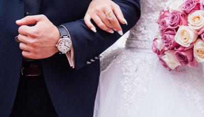 كيف تبحثين عن زوج مثالي لك؟