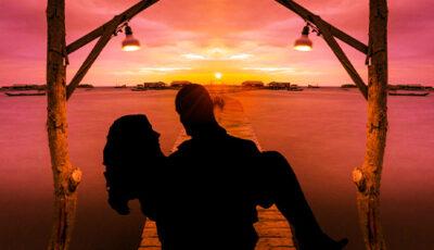 كيف تجعلين حبيبك يتقدم لخطبتك في وقت قصير بعد التعارف؟