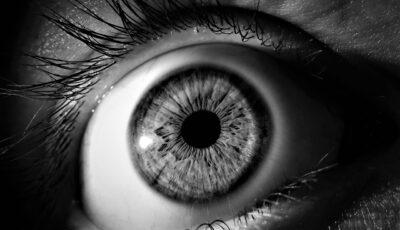 كيف تتخلصين من العين والحسد؟