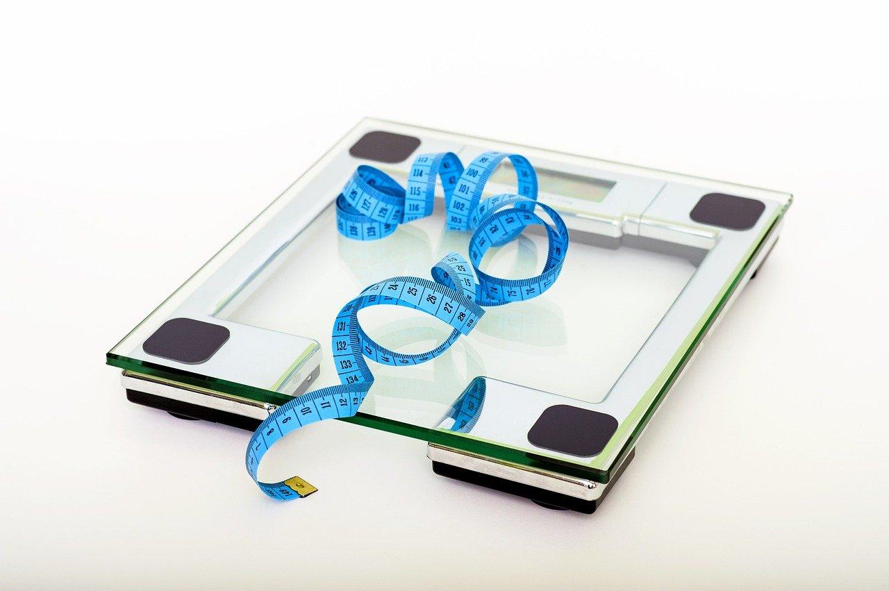 أسباب زيادة الوزن عند المرأة