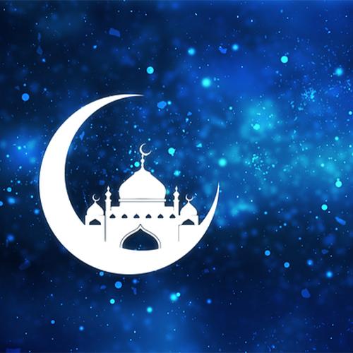 كيف سيعذذب الله من افطر عمدا في رمضان؟