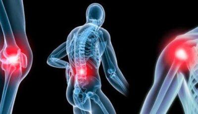 أسباب مرض الروماتيزم و طرق  الوقاية منه